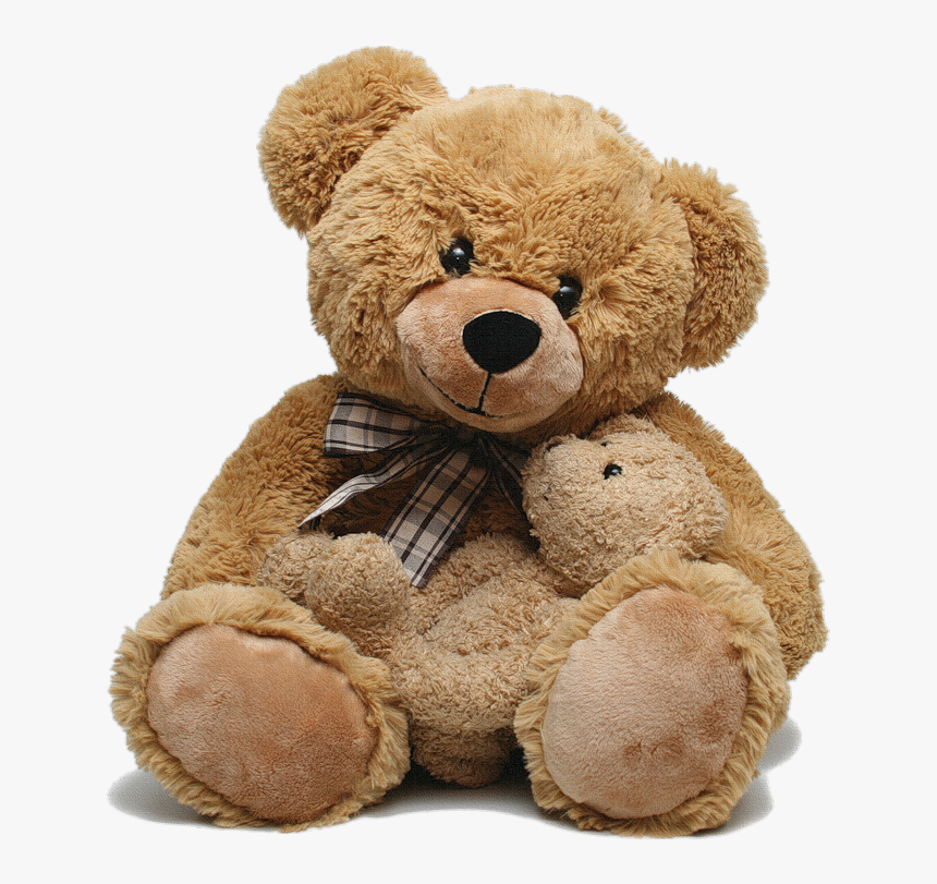 Teddy Bear Png, Transparent Png, Free Download