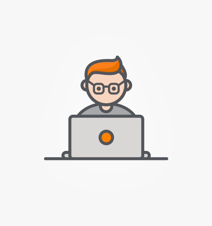 Developer Png , Png Download - Developer Png No Background, Transparent Png, Free Download