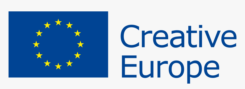 Creative Europe, HD Png Download, Free Download