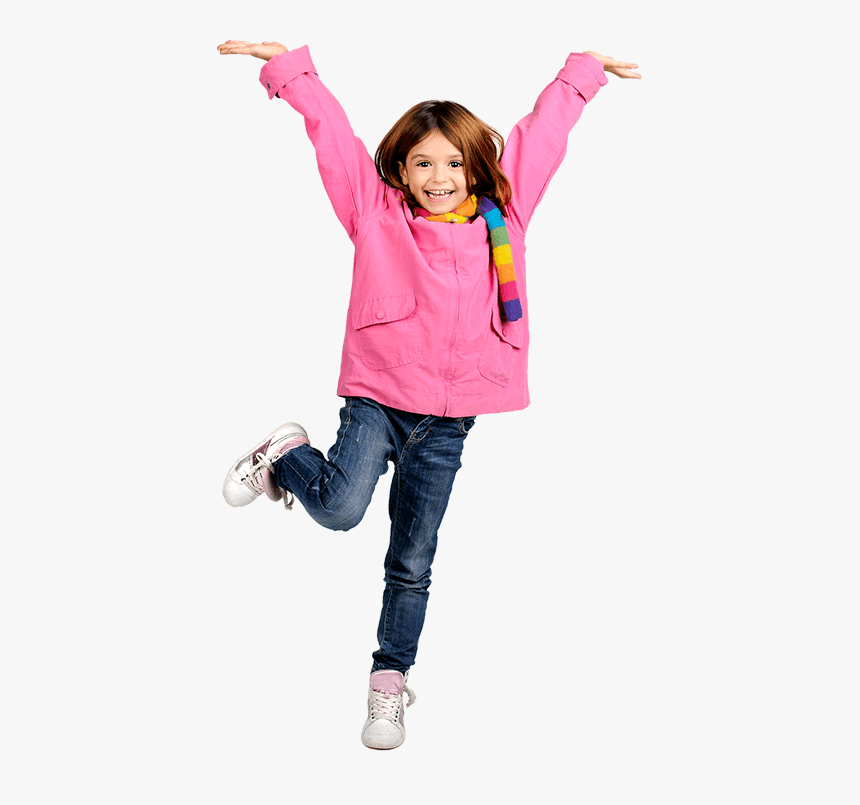 Child Girl - Girl Child Png, Transparent Png, Free Download