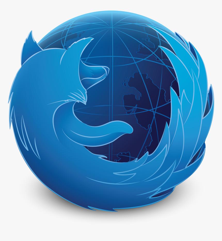 Firefox Developer Edition Logo - Firefox Developer Edition Icon, HD Png Download, Free Download