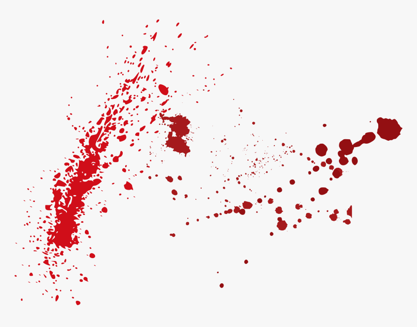 Vector Blood Splash Png Download Blood Splatter Clipart Transparent Png Kindpng Blood, blood, red paint splatter illustration, text, computer wallpaper, desktop wallpaper. vector blood splash png download