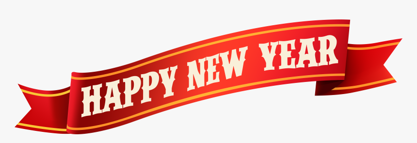Happy New Year Logo Png Transparent Png Kindpng