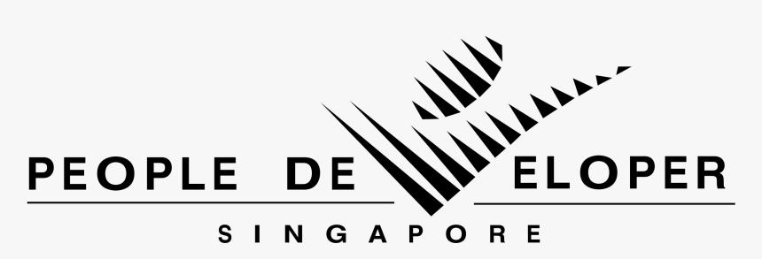 Singapore People Developer Award, HD Png Download, Free Download
