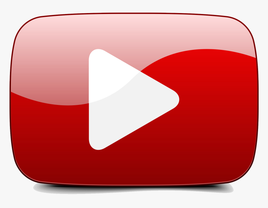 Download Play Button Png Photos Youtube Play Button No