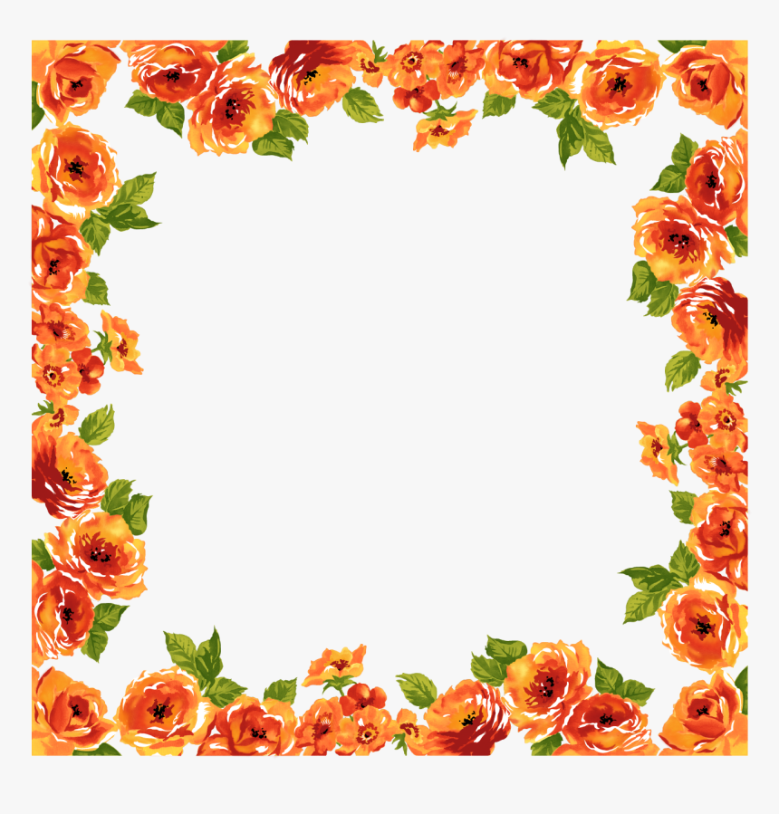 Dede Queens Clipart Wedding Card Border Design Png,Beautiful Master Bedroom Designs For Girls