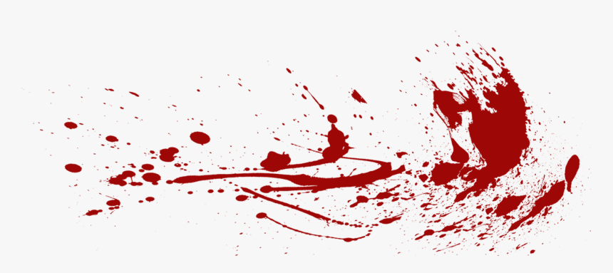 Clip Art Blood Splatter Photoshop Brushes Blood Splatter Transparent Vector Hd Png Download Kindpng Myphotoshopbrushes.com gathers photoshop brushes, psd files, patterns, custom shapes, styles, gradients and tutorials created by artists from all. clip art blood splatter photoshop