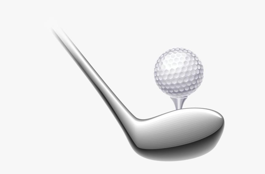 Golf Png Golf Transparent Clipart Free Download Searchpng Golf Png Clipart Png Download Kindpng