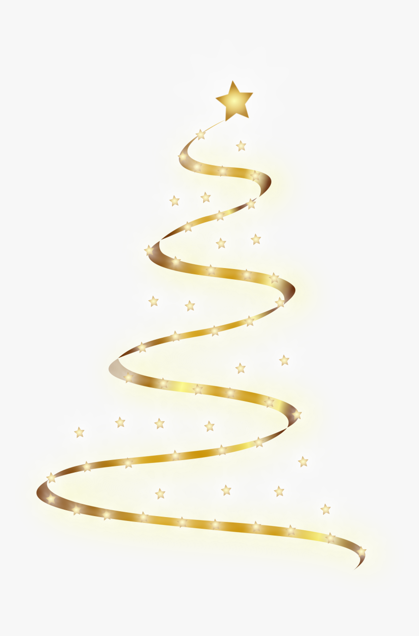 Christmas Lights Clipart For Download - Christmas Tree Lights Png, Transparent Png, Free Download