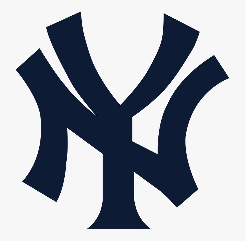 Detroit Tigers Vs New York Yankees, HD Png Download, Free Download