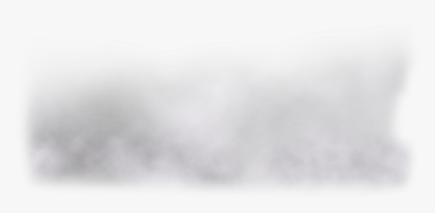 Smoke Image Png Free Spotlight Png Transparent Png Kindpng Black and white point angle pattern, light exposure, spotlight, texture, white png. smoke image png free spotlight png