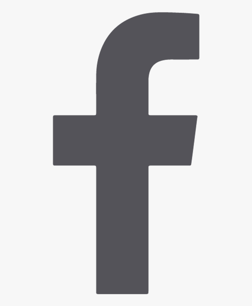 Instagram Facebook Pinterest - 페이스 북 아이콘, HD Png Download, Free Download