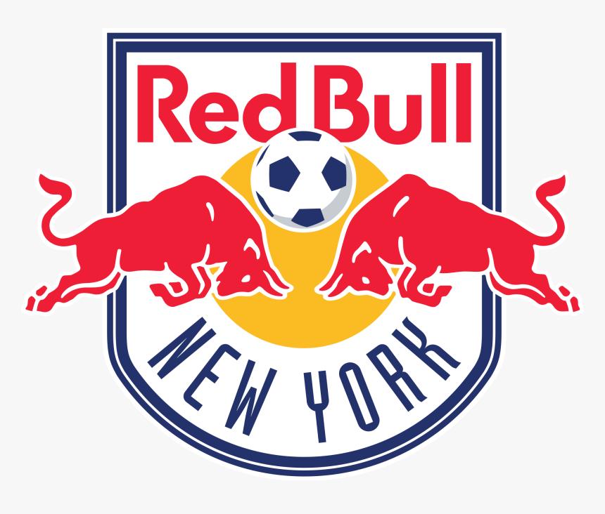 New York Red Bulls Png, Transparent Png, Free Download
