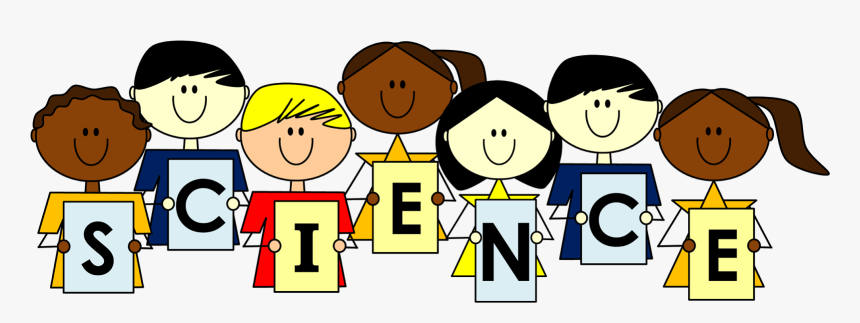 Science Clipart For Kids Clipart Image Science Clipart For Kids Hd Png Download Kindpng