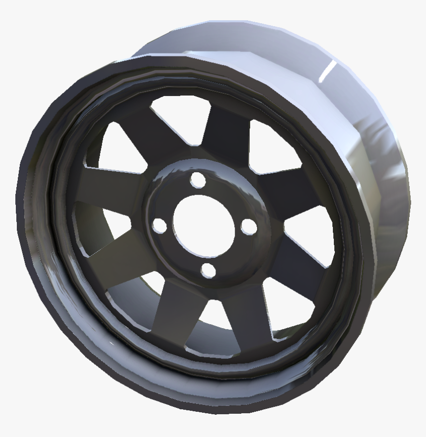 My Summer Car Wheels , Png Download - My Summer Car Wheels, Transparent Png, Free Download