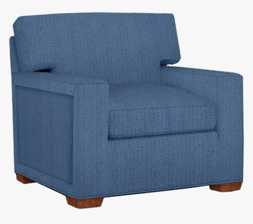 Upholstery Sofas Sofa Companies