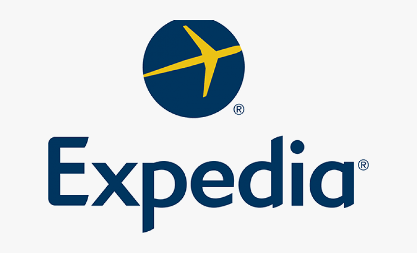 # - Expedia, HD Png Download, Free Download