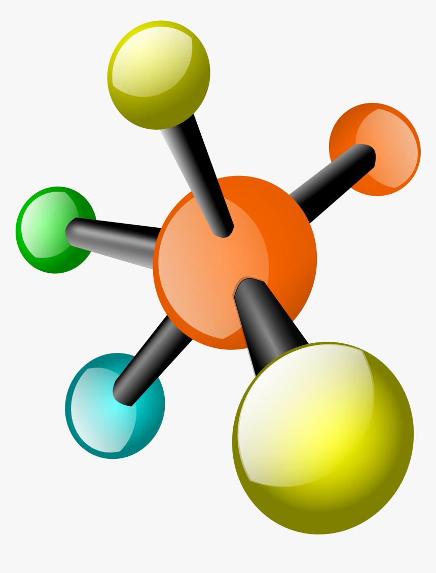 Science Transparent Background Hd Png Download Kindpng