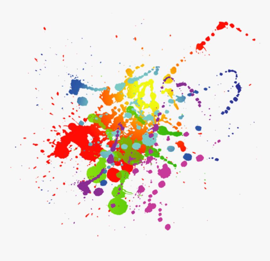 Image result for watercolour splatter