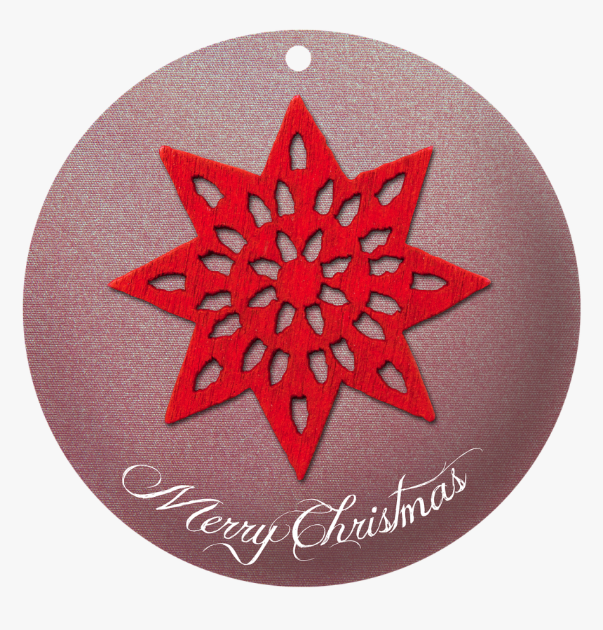 Christmas Tags For Tree, HD Png Download, Free Download