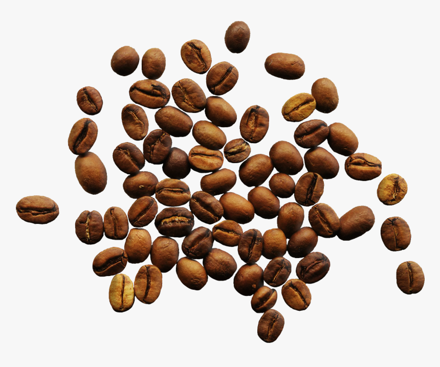 Coffee Beans Transparent Png, Png Download, Free Download