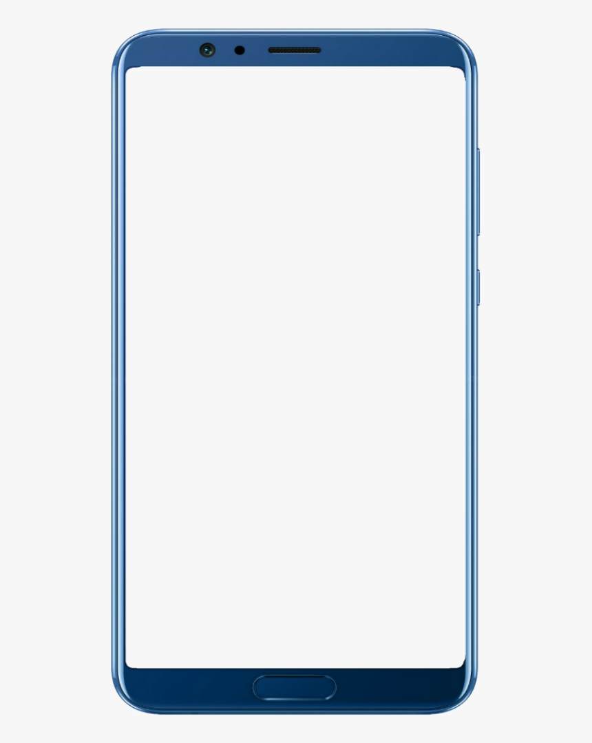 Mobile phone mobile phone frame download png image with.