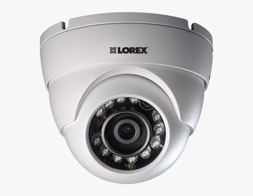 Security Camera Png Transparent - Hd Security Camera, Png Download, Free Download