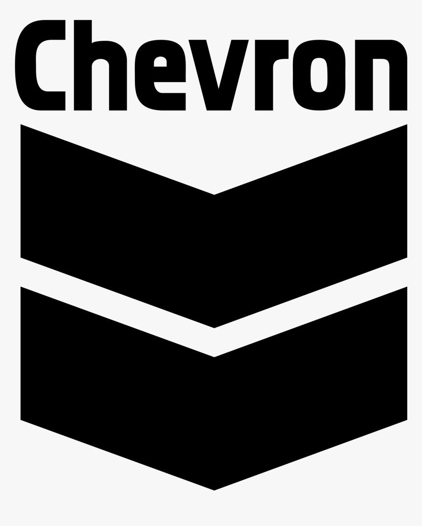 Chevron Logo Svg, HD Png Download, Free Download