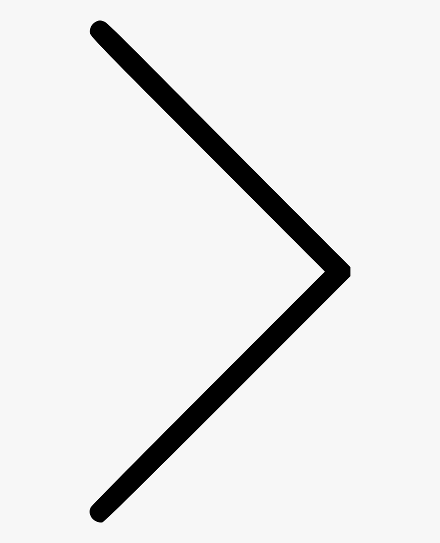 Transparent Black And White Chevron Png - Carousel Arrow, Png Download, Free Download