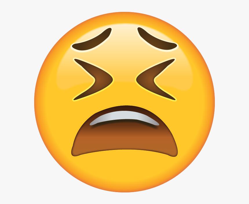 Emoji Faces, HD Png Download, Free Download