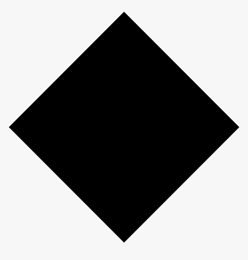 Ico Chevron White - Triangle, HD Png Download, Free Download