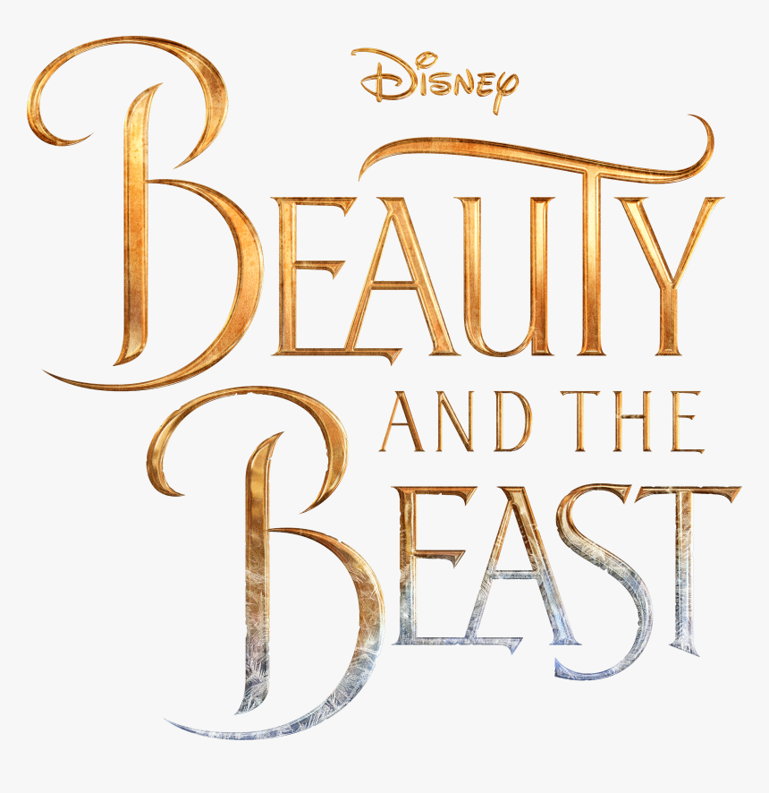 Beauty And The Beast Png - Beauty And The Beast 8, Transparent Png, Free Download