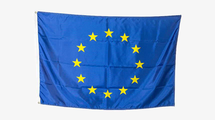 European Union Stars Png, Transparent Png, Free Download