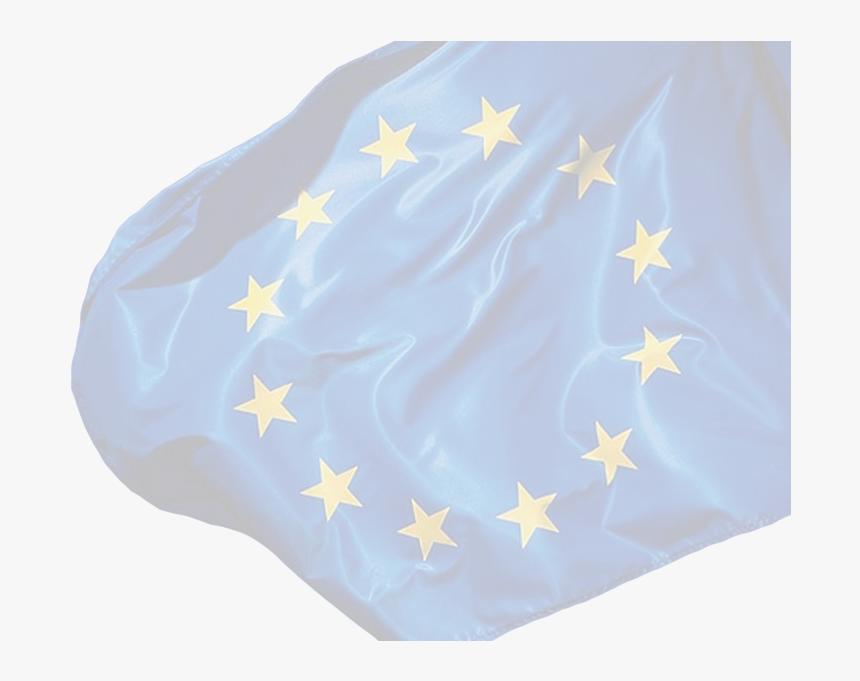 European Union Eu Flag, HD Png Download, Free Download