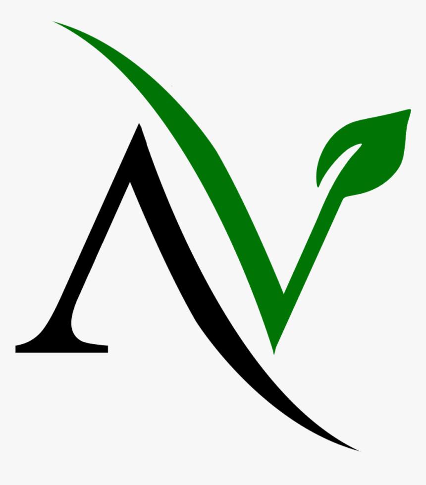 European Vegetarian Union Clipart , Png Download, Transparent Png, Free Download