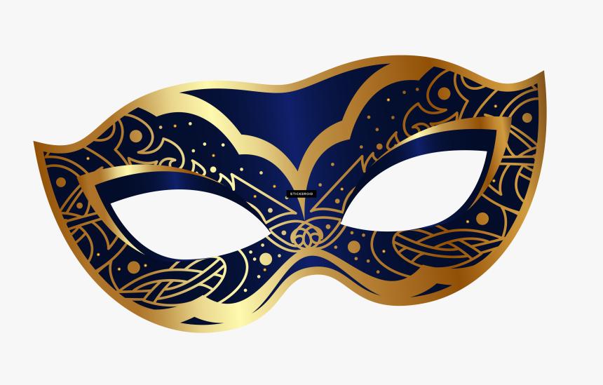 Transparent Image Mask Transparent Background, HD Png Download, Free Download