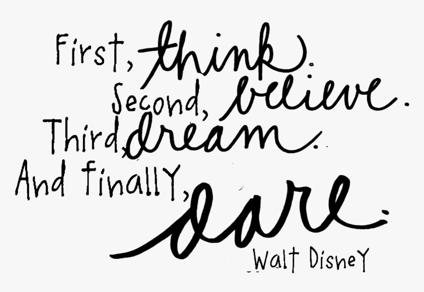 disney quotes walt disney quotes png transparent png kindpng