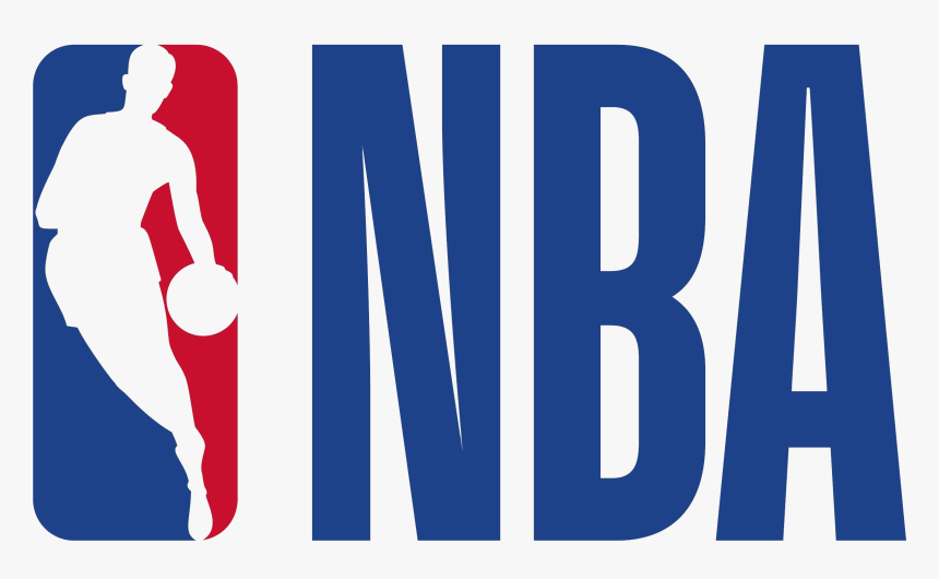 Nba Logo Png Logos And Uniforms Of The Los Angeles Lakers