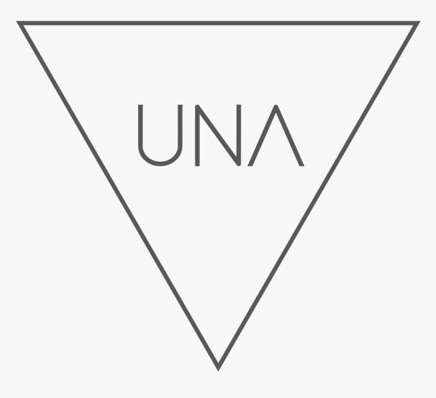 Transparent Flag Banner Png - Triangle, Png Download, Free Download