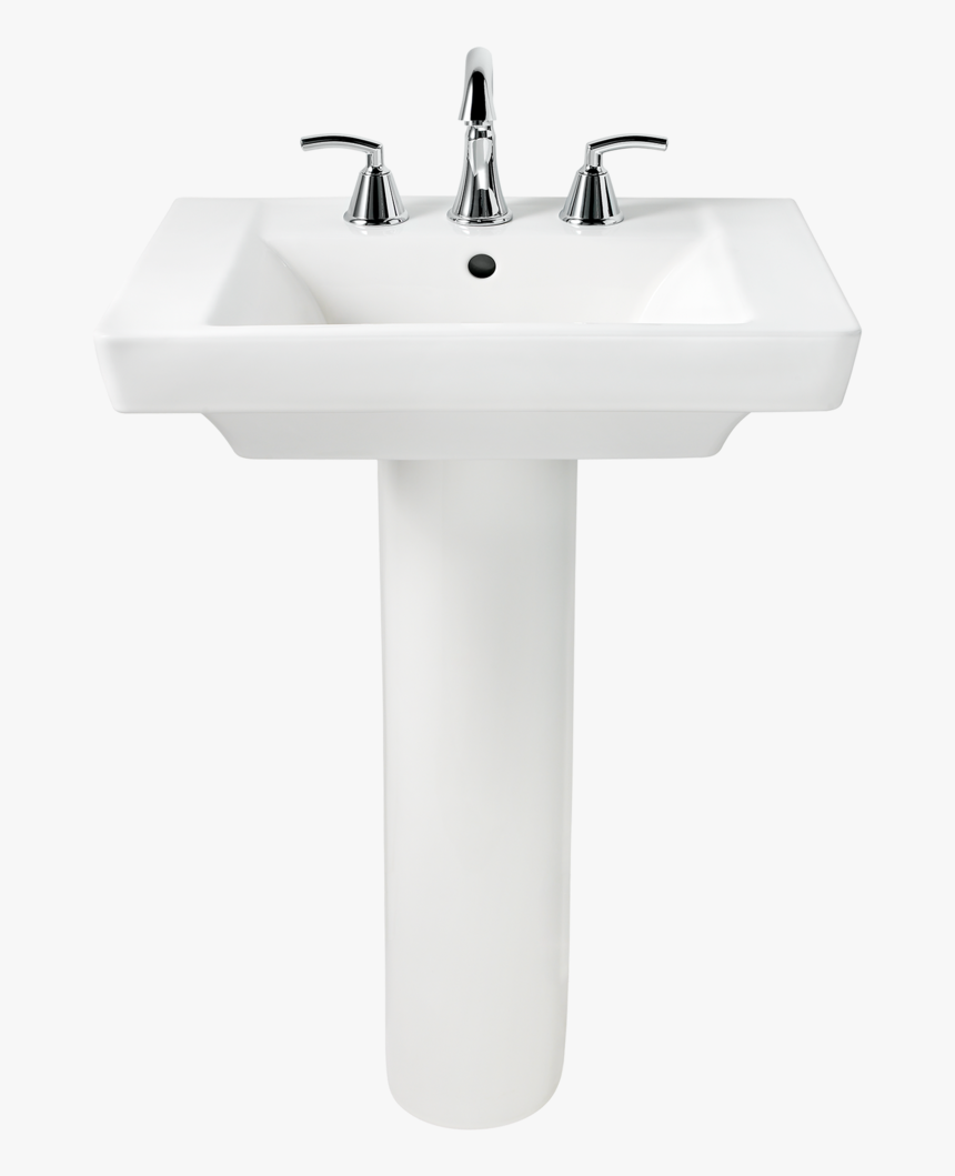 Bathroom Sink Front View Hd Png