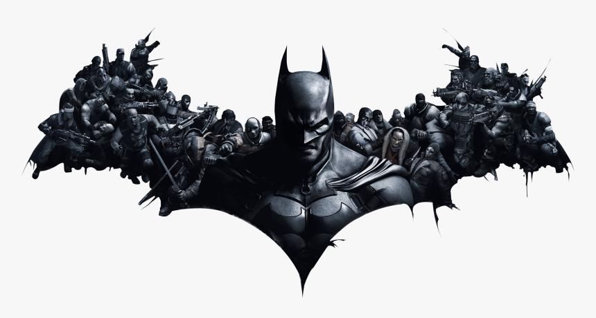 Hd Images Right Click Batman Wallpaper 4k Pc Hd Png Download Kindpng