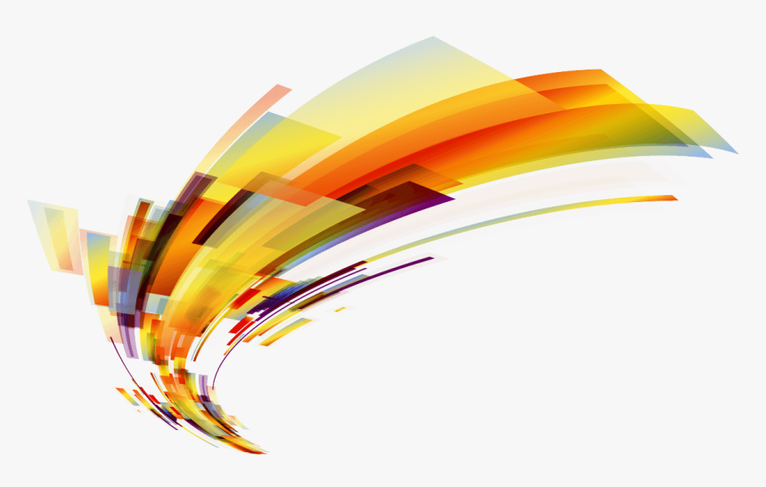 Lines Photo Transparentpng - Abstract Lines Png Transparent, Png Download, Free Download