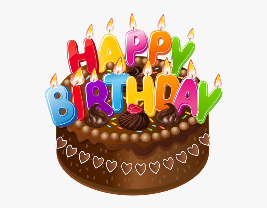 Happy Birthday Cake Png Images Birthday Cake Png Logo Transparent Png Kindpng Search more hd transparent birthday cake image on kindpng. happy birthday cake png images