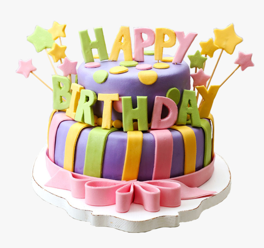 Magnificent Editing Cake Png Png Transparent Birthday Cakes Png Download Personalised Birthday Cards Bromeletsinfo