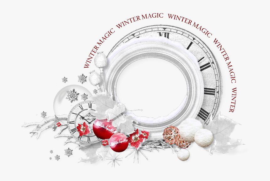 Картинки С Наступающим Новым Годом, HD Png Download, Free Download
