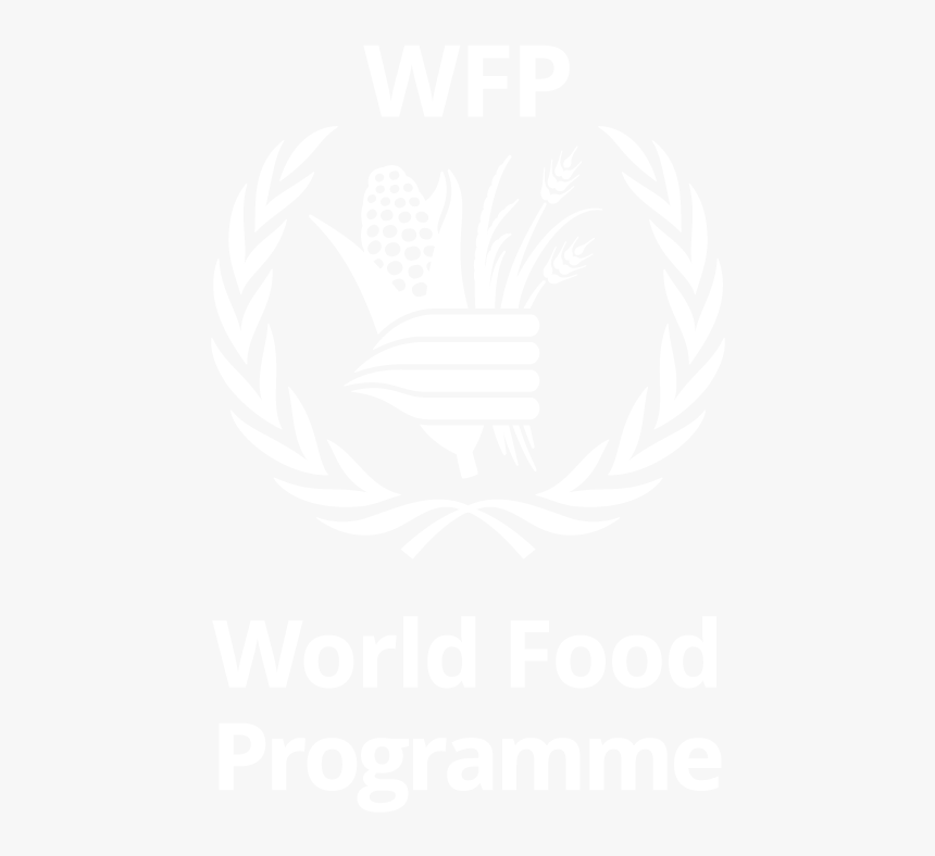 Wfp World Food Programme Hd Png Download Kindpng