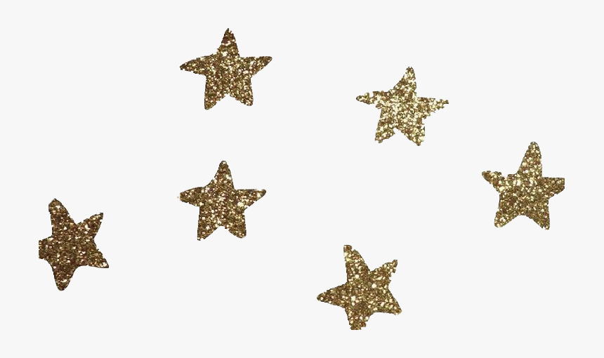 #vsco #quote #vscosticker #vscoaesthetic #cool #aesthetic - Aesthetic Star Background Vsco, HD Png Download, Free Download