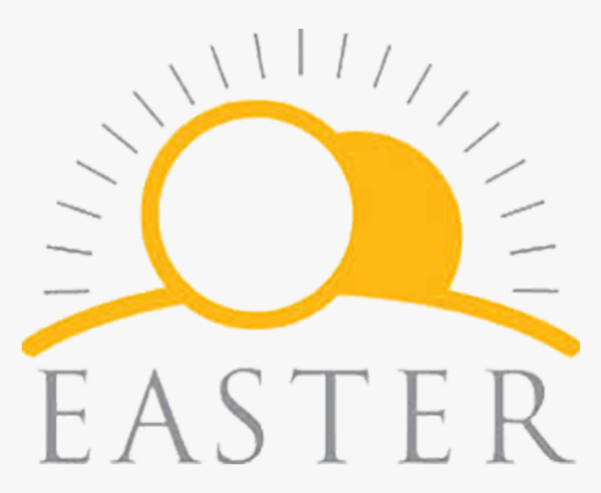 Free Spiritual Easter Cliparts, Download Free Clip Art, Free Clip Art on  Clipart Library
