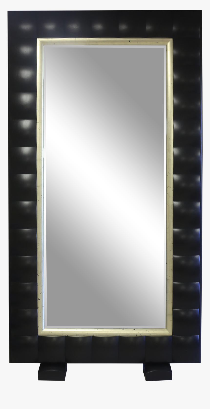 Mirror, HD Png Download, Free Download