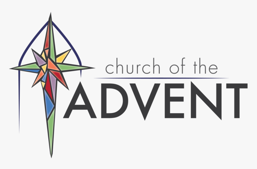Advent Png, Transparent Png, Free Download